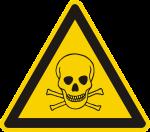 poison-98648_960_720