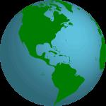 earth-3107835_960_720