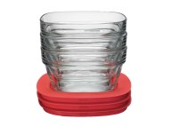 Glass_food_storage_container_with_Easy_Find_Lids